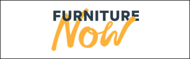 Furniture Now Logo Move My Stuff