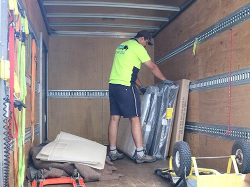 Peachy Moving Services Household Removals Hamilton Waikato Tauranga Download Free Architecture Designs Scobabritishbridgeorg