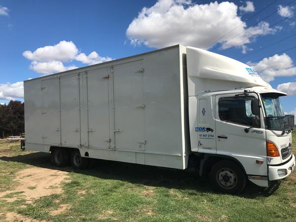 lifestyle-property moving trucks hamilton
